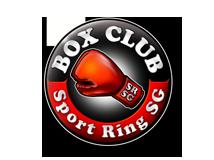 sport-ring_sg